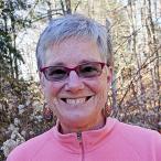 Lori Lynn Hoffer