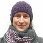 Lise Coppinger